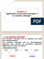 Thermochimie Chap2  2018-19.pdf