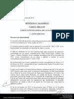REL_SENTENCIA_114-14-SEP-CC