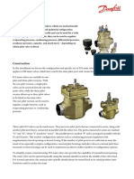 mainvalves.pdf