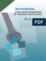 Herramientas de Evaluaci.pdf