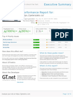 GTmetrix-report-peterszabo.co-20191219T160921-i2FWY5ZC-full.pdf