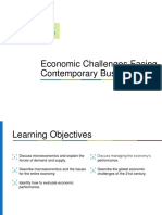 3. Economic Challenges Facing Contemoprary Businesses.ppt