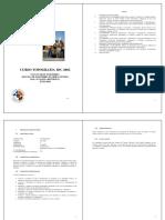 (6780)GUIA_TOPOGRAFIA_UDP.pdf