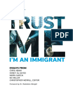 trust_me_im_an_immigrant_-_pdf