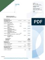 September 2019 - Monthly eStatement.pdf