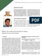 Metodo curvat aprox em pilares.pdf