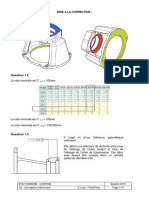 11506-e4-bts-fonderie-2019-partie-2-dossier-corrige