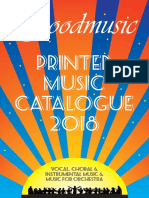 Goodmusic - Catalogue.pdf