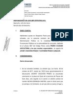 DISPOCIÓN-KATHERIN.docx