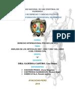 trabajo-final-de-los-articulos-2061-2062-y-2063.docx