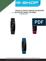 Mode d'emploi Montre Connectée Sport Android IOS Y-BCB65-66-67.pdf