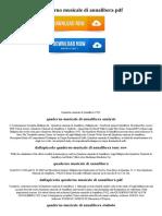 quaderno-musicale-di-annalibera-pdf