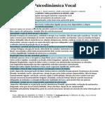 Audicao Criativa e Psicodinamica 2019.pdf