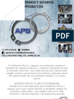 CATALOGO_PRODUCTOS_APS_FINAL_3mb.pdf