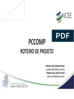 NCEE-Roteiro_de_Projeto