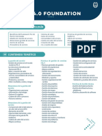 Itil-4.0-Foundation.pdf