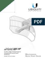 airGrid_AG
