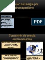 diapositivas fisica II.pptx