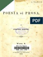 Poesia si prosa.pdf