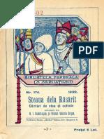 Steaua dela Răsărit  cântări de stea şi colinde.pdf