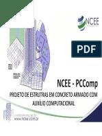 01._NCEE-PCComp2-Pr_-Dimensionamento