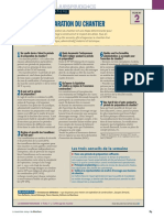 f2dchant_la_preparation_du_chantier.pdf