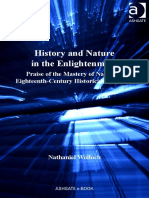 history-and-nature-in-the-enlightenment