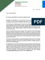 Jobportal.pdf