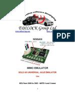 Nissan_Emulator