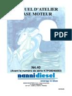 ma_n440_avant_ktf08040093_fr.pdf