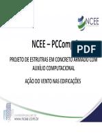 02._NCEE-PCComp2-A__o_do_vento_nas_edifica__es