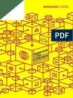 perspectivaswellcomm2018-ix_informe_perspectivas_wellcomm_de_la_comunicacion