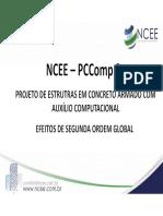 03._NCEE-PCComp2-Efeitos_de_segunda_ordem_global