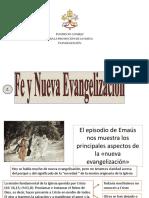 Fe y nueva evangelización (4).pdf