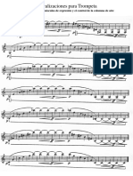 Vocalizaciones-en-la-trompeta-4.pdf