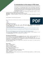 fce essay introduction.docx