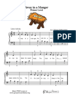 Away in a manger_middle C position.pdf