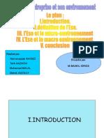 Les impacts de l_environnement sur l_entreprise.pdf