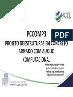 PCCOMP3_Pilar-Parede