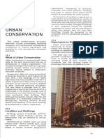 urban area conservation.pdf