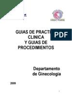 Guia ginecologia INMP 2009.pdf