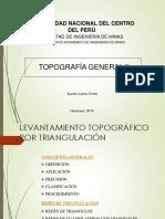 1.-Levantamiento-topográfico-por-triangulación