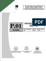 BI-SD-MI-P1-2014-2015.docx