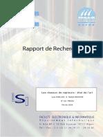 master_1672.pdf