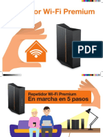 649_guia-repetidor-premium.pdf