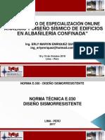 NORMA E.030.pdf