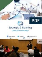 brochureS&P.pdf