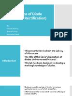 EDC Presentation.pptx