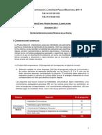 matriz_prueba_clasif_cpm2011_ii_incorporacion_12may2011[1].pdf