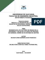 Ecuador- guayaquil-2014.pdf